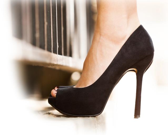 Snug鞋墊貼讓你保持鞋底持續乾爽不悶臭