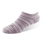 時尚船襪-冰灰-6雙