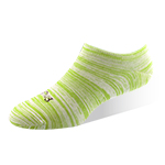 時尚船襪-冰綠-6雙